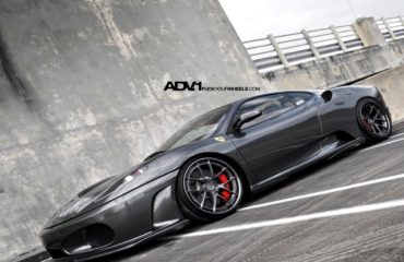 ferrari-f430-gets-adv1-wheels_2
