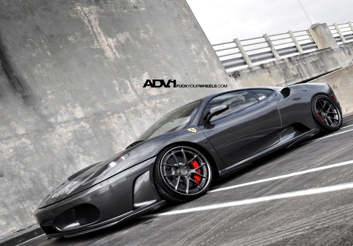 ferrari-f430-gets-adv1-wheels_2