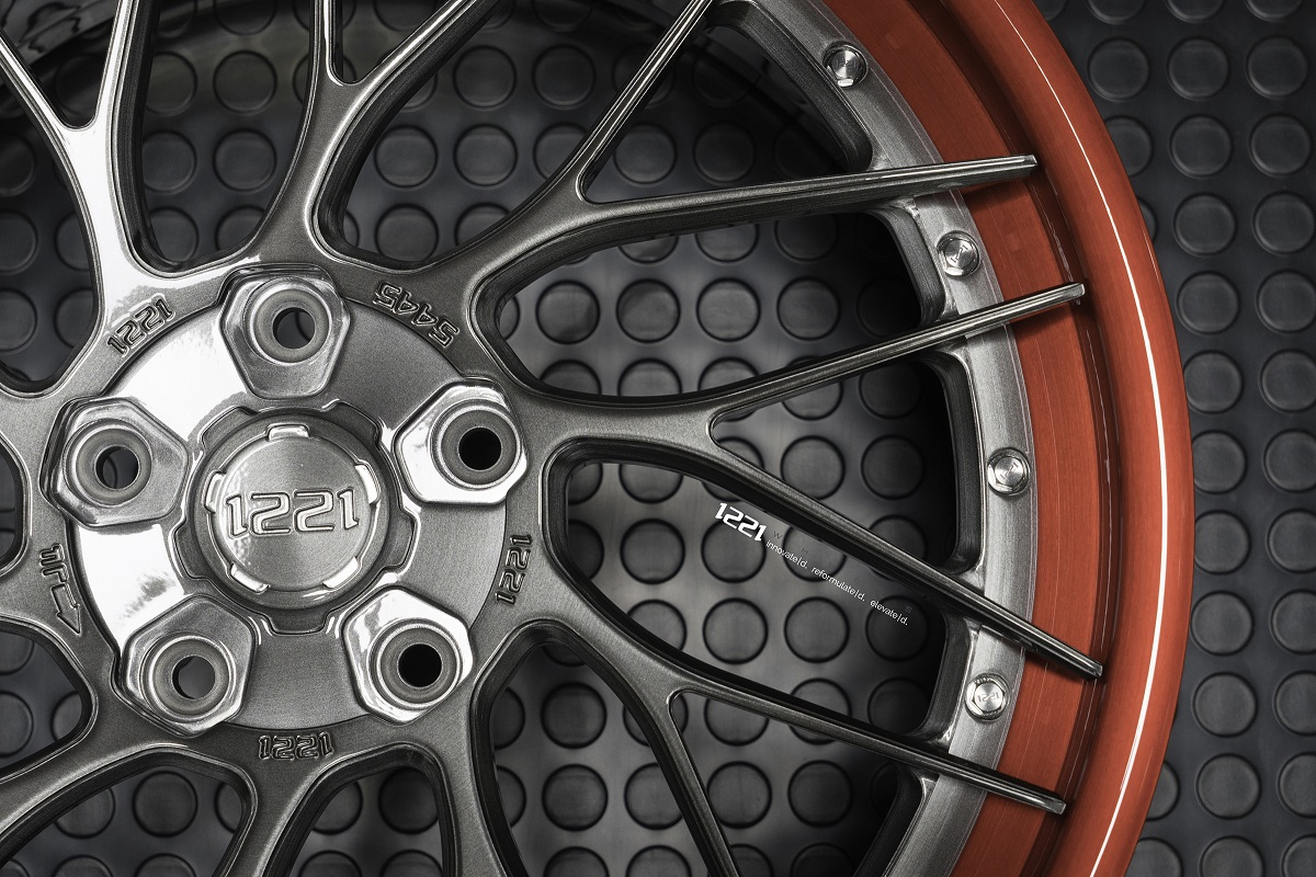 1221-forged-concave-wheels-exotic-luxury-hyper-super-auto-car-new-images-pictures-marw117-image08