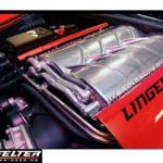 Lingenfelter_LS3-Heartbeat-Corvette_Wallpaper_Wednesday_1080