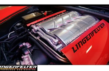 Lingenfelter_LS3-Heartbeat-Corvette_Wallpaper_Wednesday_1080