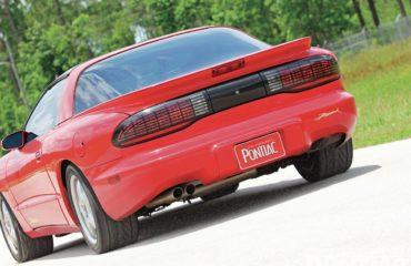 1995-pontiac-firebird