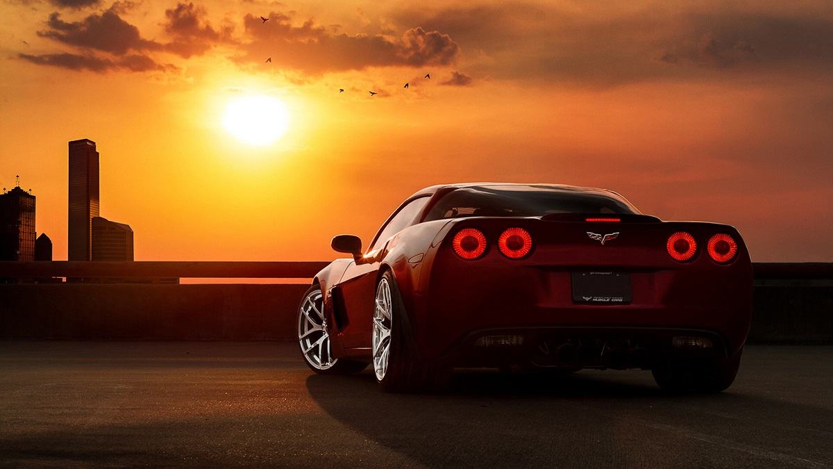 Chevrolet-Corvette-Z06-Desktop