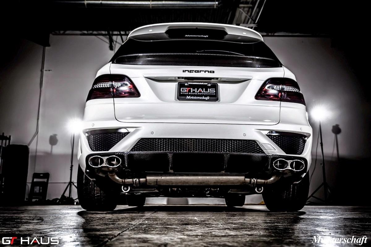 Mercedes-Benz-ML 63-AMG-INFERNO-By-Meisterschaft-&-GT-Haus-08