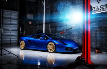 adv1_wheels_lamborghini_gallardo-wide
