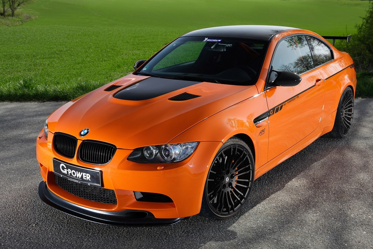 g-power-bmw-m3-tornado-rs-01-min