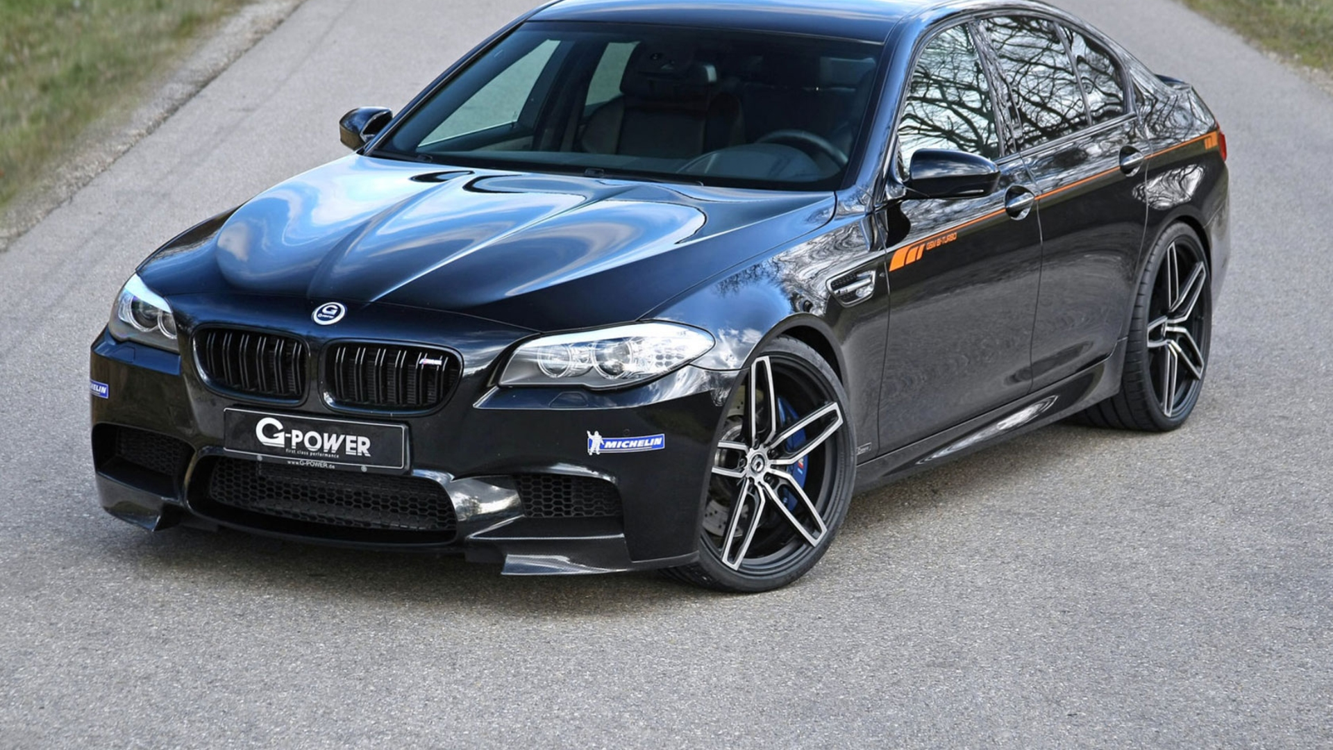 g-power-bmw-m5-tuning-740-ps-f10-07