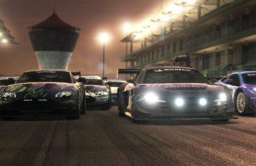 grid_autosport_onpage_1
