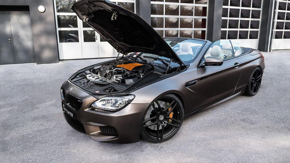 BMW M6 Convertible2