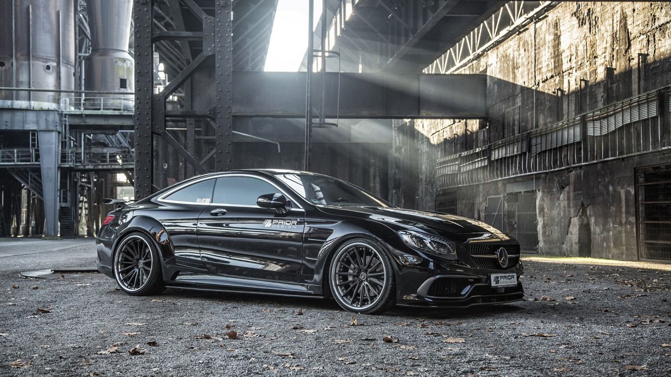 Mercedes-Benz-S-Class-Coupe-Prior-Design-15