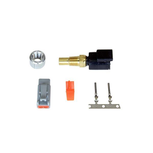 AEM 30-2013 Сенсор температуры жидкости