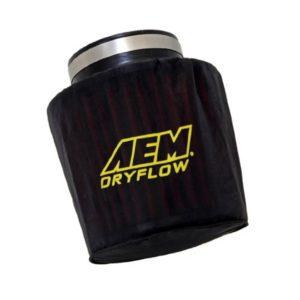 AEM 1-4000 Чехол для фильтра (носок)
