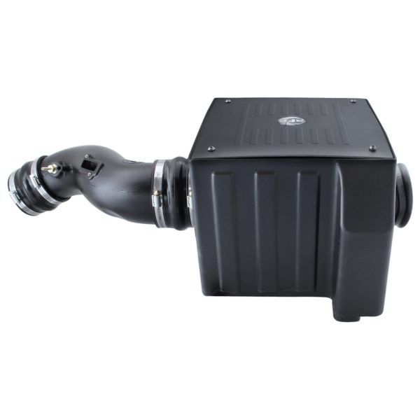 AFE 54-81174 Magnum FORCE Stage-2 Si Pro 5R Cold Air Intake System для Toyota Tundra V8 5.7L