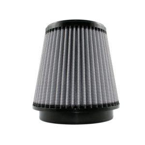 AFE 21-60507 Фильтр воздушный универсальный Pro Dry