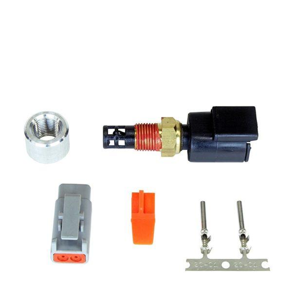AEM 30-2014 Сенсор температуры воздуха, комплект