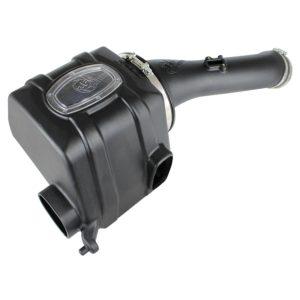 AFE 54-76003 Впускная система Momentum GT Pro 5R для Toyota Tundra V8 5.7L