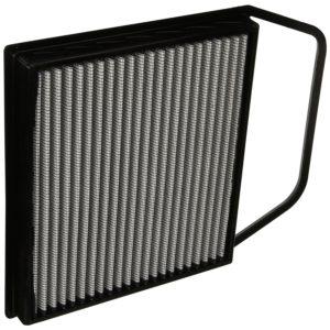 AFE 31-10156 Фильтр в штатное место Pro Dry S для BMW 335i/135i/535i