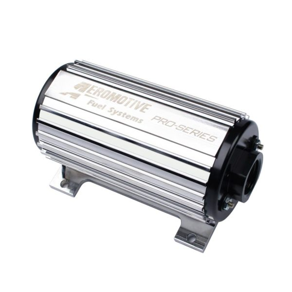 AEROMOTIVE AEI-11102 Насос топливный
