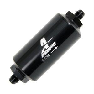 AEROMOTIVE AEI-12348 Фильтр топливный