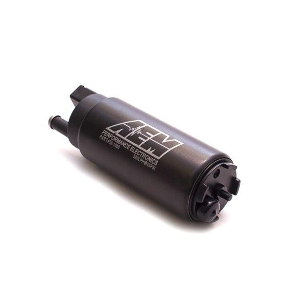 AEM 50-1000 Насос топливный 320 л/ч универсальный