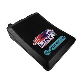 LINK G4+ Force GDI блок управления двигателем