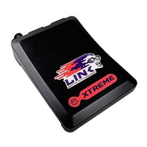 LINK G4+ Xtreme блок управления двигателем