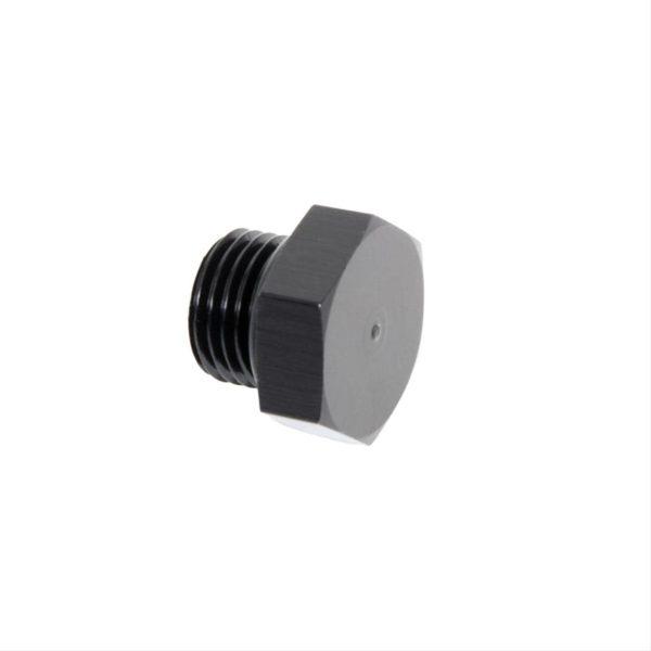 AEROMOTIVE AEI-15626 Набор фитингов для регулятора давления топлива