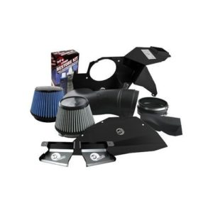 AFE 50-11662-BV Magnum Force Stage-2 PRO 5R Intake Systems Value Pack; BMW M3 (E90/92/93) 08-12